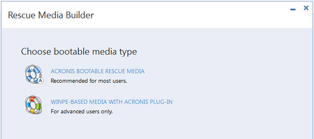 acronis_rescue