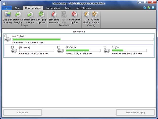 diskimage_drive