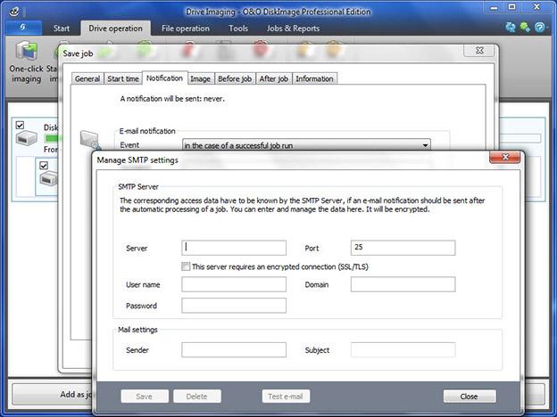 diskimage_email