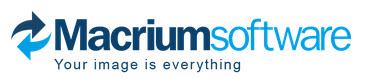 macrium_logo