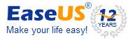 easeus_logo