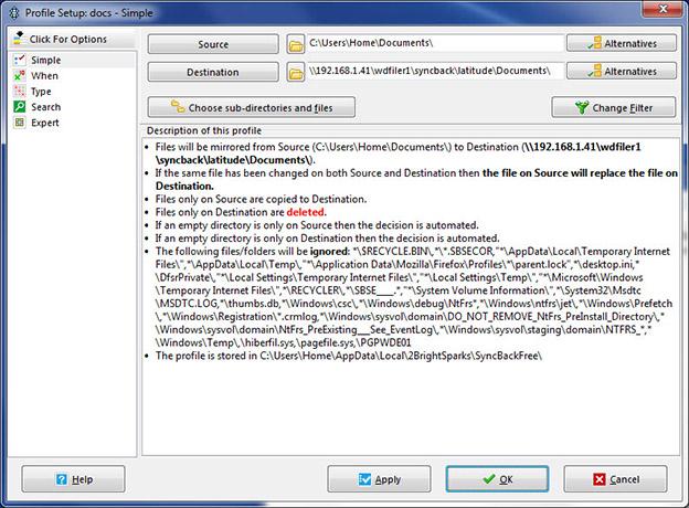 syncback_profile_setup